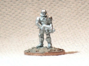 ARC Fleet Trooper